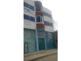 Foto de edificio en renta en ignacio zaragoza 7, san martín cuautlalpan, chalco, méxico, 0 No. 01