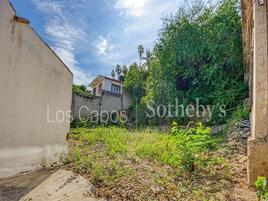 Foto de terreno comercial en venta en ignacio zaragoza , san josé del cabo centro, los cabos, baja california sur, 17743472 No. 02