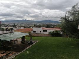 Foto de casa en venta en inchatiro 381, vista bella, morelia, michoacán de ocampo, 0 No. 01