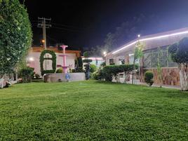 Foto de rancho en venta en independencia 000, silao centro, silao, guanajuato, 0 No. 01