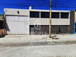 Foto de bodega en renta en independencia 1020 , san miguel, león, guanajuato, 0 No. 01