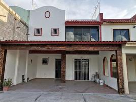 Foto de casa en venta en independencia 142, miguel hidalgo, centro, tabasco, 0 No. 01