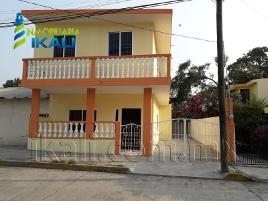 Foto de casa en venta en independencia 27 0 27, adolfo ruiz cortines ipe, veracruz, veracruz de ignacio de la llave, 0 No. 01