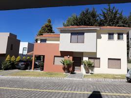 Foto de casa en venta en independencia 68, amomolulco, lerma, méxico, 0 No. 01