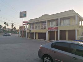 Foto de oficina en venta en independencia , ejido matamoros, tijuana, baja california, 0 No. 01