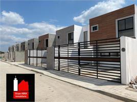 Foto de casa en venta en indexó 1, villahermosa centro, centro, tabasco, 0 No. 01