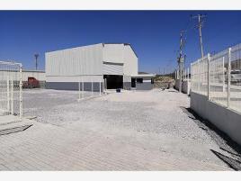 Foto de nave industrial en renta en industria metal mecánica , parque industrial, ramos arizpe, coahuila de zaragoza, 0 No. 01