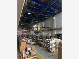 Foto de nave industrial en venta en  , industrial alce blanco, naucalpan de juárez, méxico, 0 No. 01