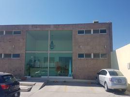 Foto de edificio en renta en industrial , galerías, aguascalientes, aguascalientes, 0 No. 01