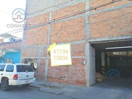 Foto de bodega en venta en  , industrial hidalgo, león, guanajuato, 0 No. 01