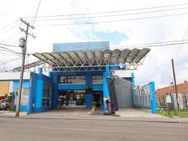 Foto de edificio en venta en  , industrial, morelia, michoacán de ocampo, 0 No. 01