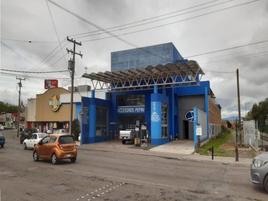 Foto de bodega en venta en  , industrial, morelia, michoacán de ocampo, 0 No. 01