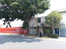 Foto de nave industrial en renta en  , industrial san antonio, azcapotzalco, distrito federal, 0 No. 01