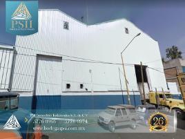 Foto de nave industrial en renta en industrial vallejo 24, industrial vallejo, azcapotzalco, distrito federal, 0 No. 01