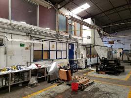 Foto de nave industrial en venta en  , industrial vallejo, azcapotzalco, df / cdmx, 0 No. 01