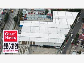 Foto de terreno industrial en venta en  , industrial vallejo, azcapotzalco, df / cdmx, 0 No. 01