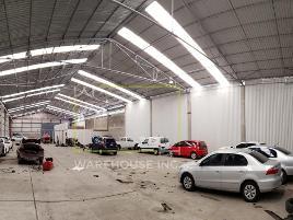 Foto de nave industrial en renta en Industrial Vallejo, Azcapotzalco, Distrito Federal, 6917738,  no 01