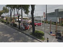 Foto de terreno industrial en renta en  , industrial vallejo, azcapotzalco, distrito federal, 6589466 No. 01