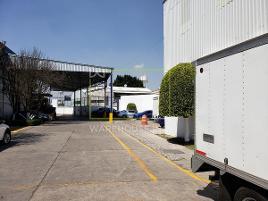 Foto de nave industrial en renta en  , industrial vallejo, azcapotzalco, distrito federal, 0 No. 03