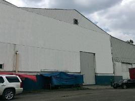 Foto de nave industrial en renta en  , industrial vallejo, azcapotzalco, distrito federal, 0 No. 01