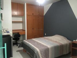 Foto de cuarto en renta en ingeniero jorge villaseñor 416, constitución, zapopan, jalisco, 0 No. 01