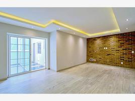 Foto de terreno habitacional en venta en ingenieros 39, escandón i sección, miguel hidalgo, df / cdmx, 0 No. 01