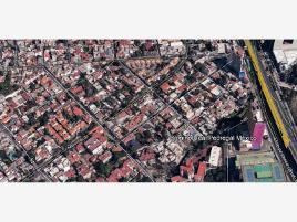 Foto de terreno comercial en venta en inmediato a camino real 112, héroes de padierna, la magdalena contreras, df / cdmx, 0 No. 01