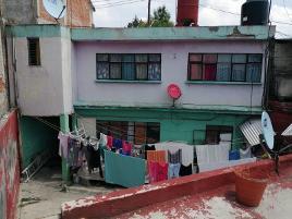 Foto de terreno habitacional en venta en inmediato a camino real 112, héroes de padierna, la magdalena contreras, df / cdmx, 0 No. 01