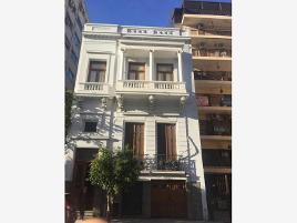 Foto de edificio en venta en insurgentes 0000, napoles, benito juárez, distrito federal, 0 No. 01