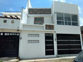 Foto de casa en venta en insurgentes 2, capultitlán centro, toluca, méxico, 19307159 No. 01