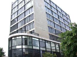 Foto de edificio en venta en insurgentes 452, roma sur, cuauhtémoc, df / cdmx, 0 No. 01