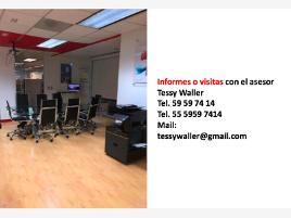 Foto de oficina en renta en insurgentes 670, del valle norte, benito juárez, distrito federal, 0 No. 01