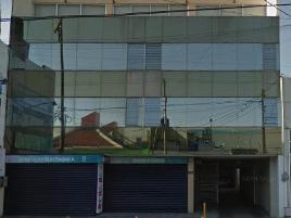 Foto de oficina en venta en  , insurgentes chulavista, puebla, puebla, 0 No. 01