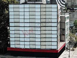 Foto de edificio en renta en insurgentes sur 159, roma sur, cuauhtémoc, df / cdmx, 0 No. 01