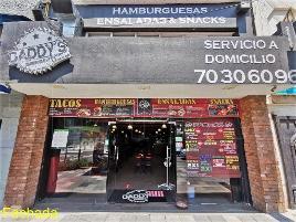 Foto de local en venta en insurgentes sur 327, condesa, cuauhtémoc, df / cdmx, 15949353 No. 01
