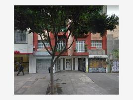Foto de terreno habitacional en venta en insurgentes sur 343, hipódromo condesa, cuauhtémoc, df / cdmx, 0 No. 01