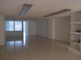 Foto de oficina en venta en insurgentes sur 605, napoles, benito juárez, distrito federal, 0 No. 01