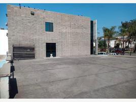 Foto de edificio en renta en  , insurgentes, tijuana, baja california, 17736346 No. 01