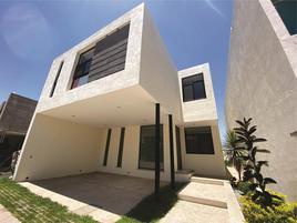 Foto de casa en renta en interna 123, los fresnos, aguascalientes, aguascalientes, 0 No. 01