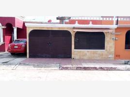 Foto de casa en venta en isabel 100, las mercedes, centro, tabasco, 0 No. 01