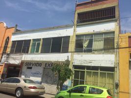 Foto de edificio en venta en isabel la católica , independencia, irapuato, guanajuato, 0 No. 01