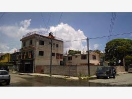 Foto de terreno comercial en renta en isauro alfaro 1502, guadalupe mainero, tampico, tamaulipas, 11503497 No. 01
