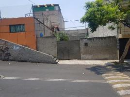 Foto de terreno industrial en venta en  , isidro fabela, tlalpan, df / cdmx, 0 No. 01