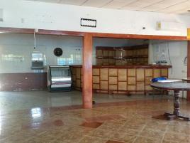 Foto de local en venta en  , isla aguada, carmen, campeche, 0 No. 01