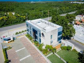 Foto de oficina en venta en isla aguada, champoton, ciudad del carmen 169 , canterías, carmen, campeche, 12179680 No. 01
