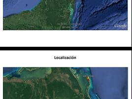 Foto de terreno industrial en venta en isla blanca 88, región 227, benito juárez, quintana roo, 0 No. 01