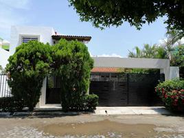 Foto de casa en venta en isla cedro 102, el pacifico, manzanillo, colima, 0 No. 01
