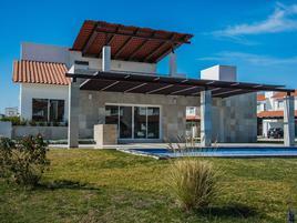 Foto de casa en venta en isla cristina 612, porta maggiore, celaya, guanajuato, 0 No. 01