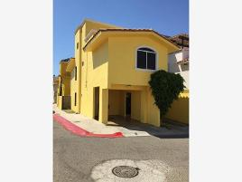 Foto de casa en renta en isla de creta 0, la isla, tijuana, baja california, 0 No. 01