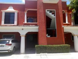 Foto de departamento en renta en isla de tris 30, privada santa ana, carmen, campeche, 0 No. 01